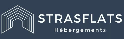 StrasFlats, Location saisonnière d'appartements de qualité à Strasbourg